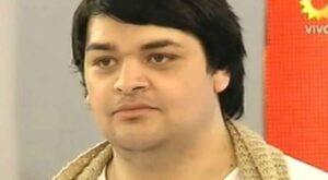 Fran Mariano, el hombre con sobrepeso que se opero 28 veces para lucir como Ricky Martín