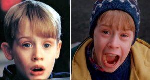 Macaulay Culkin, datos y actualidad del protagonista de Mi Pobre Angelito a los 40 años