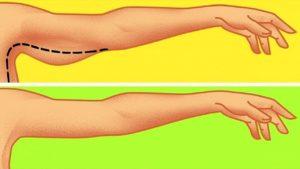 7 ejercicios que pueden transformar tu cuerpo en 4 semanas